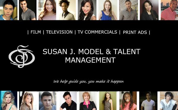 acting agencies in los angeles